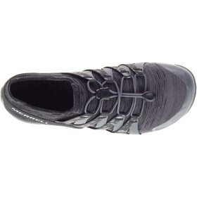 Merrell Trail Glove 5 3D Shoes Damen black